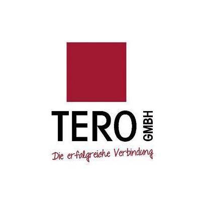 TERO System Rohrbau GmbH - Mönchengladbach