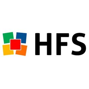 Herbert Feuchte Stiftungsverbund gemeinnützige GmbH Sonderpädagogisches Zentrum Putbus