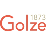 Otto Golze & Söhne GmbH