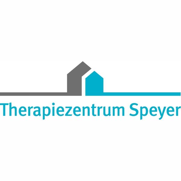 Therapiezentrum Speyer