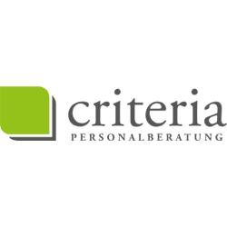 criteria Personalberatung