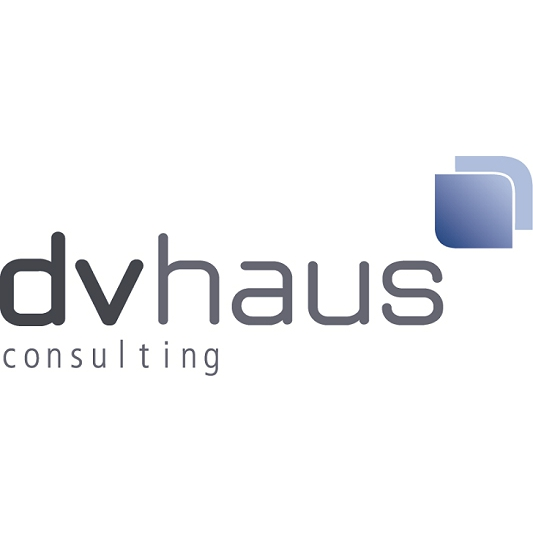 dvhaus Software & Solutions GmbH
