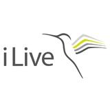 i Live Group GmbH