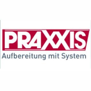 PRAXXIS GmbH