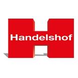 Handelshof Management GmbH