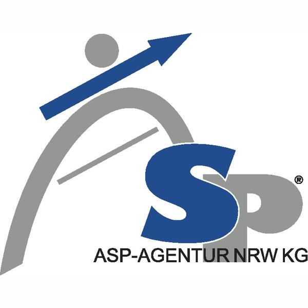 ASP-Agentur NRW KG