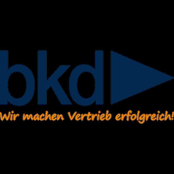 bkd GmbH