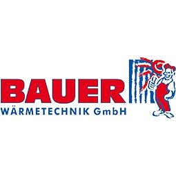 Bauer Wärmetechnik GmbH