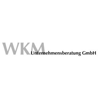 WKM Unternehmensberatung GmbH