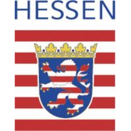 Hessischen Landesamt für Bodenmanagement und Geoinformation