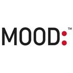 Mood Media GmbH & Co. KG