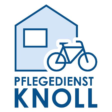 Ambulanter Pflege- und Betreuungsdienst Knoll
