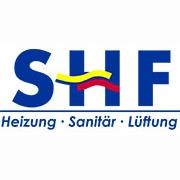 Sanitär- und Heizungstechnik GmbH