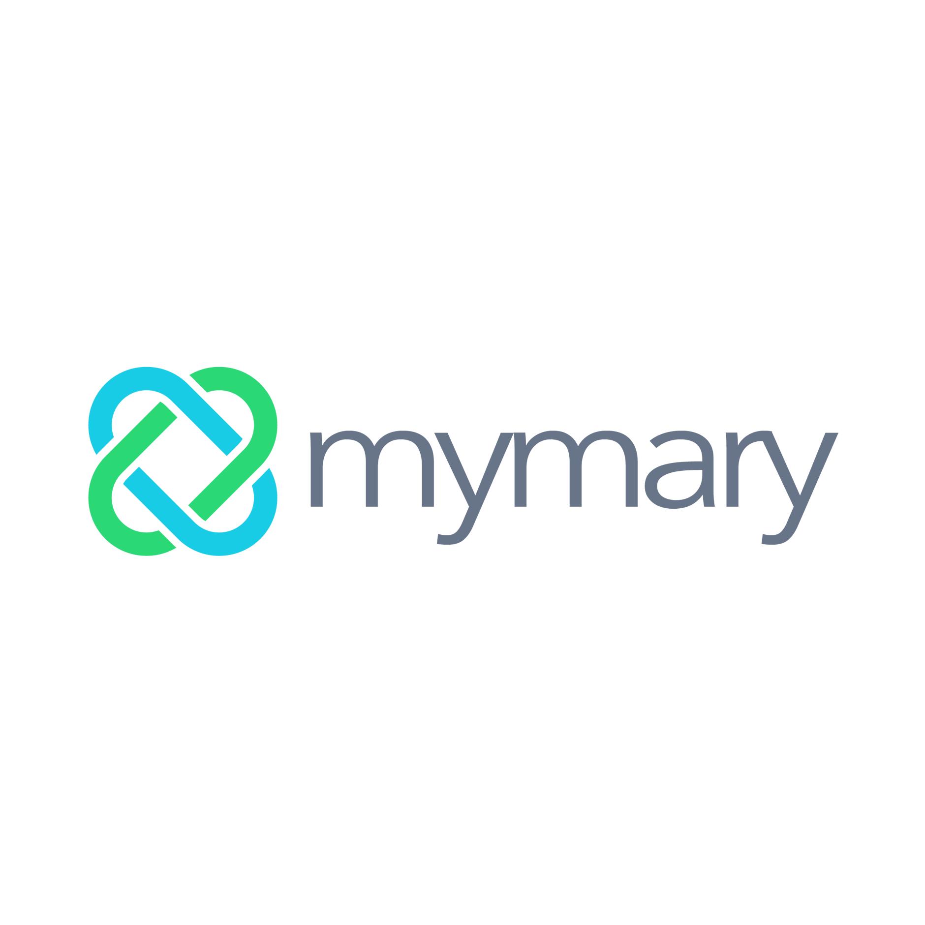 mymary GmbH
