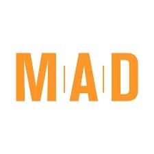 MAD Werbeagentur GmbH & Co. KG