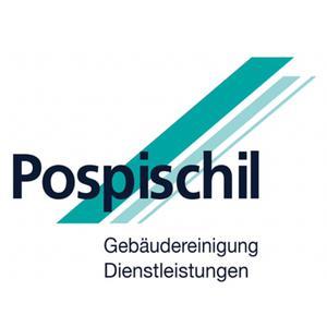 Pospischil GmbH & Co.KG