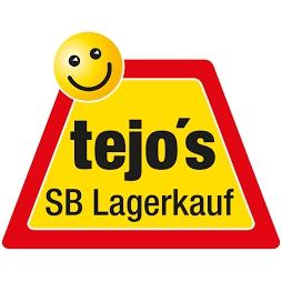 tejo's SB Lagerkauf Wilhelmshaven