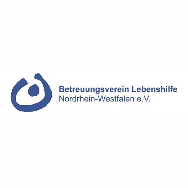 Betreuungsverein Lebenshilfe NRW e.V.