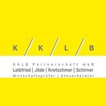 KKLB Partnerschaft mbB Leibfried Jöde Kretschmer Schirner Wirtschaftsprüfer