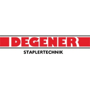 Degener Staplertechnik Vertriebs-GmbH