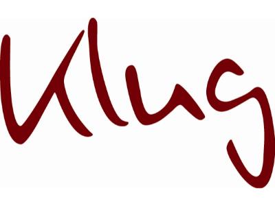 Klug Personalmanagement GmbH & Co. KG