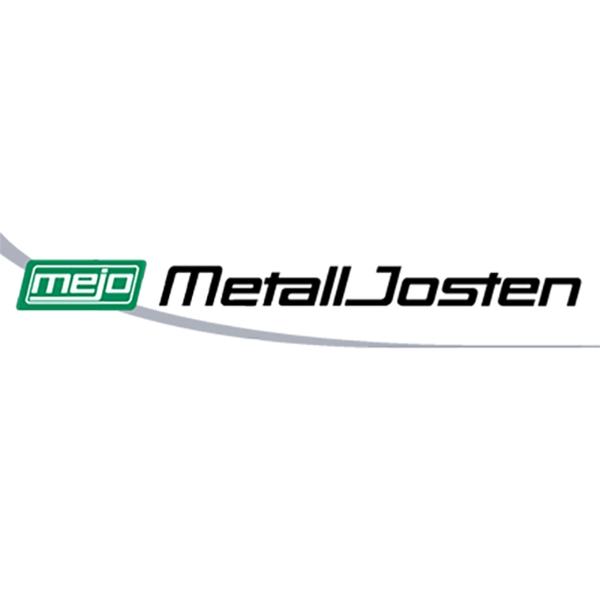 Metall Josten GmbH & Co. KG
