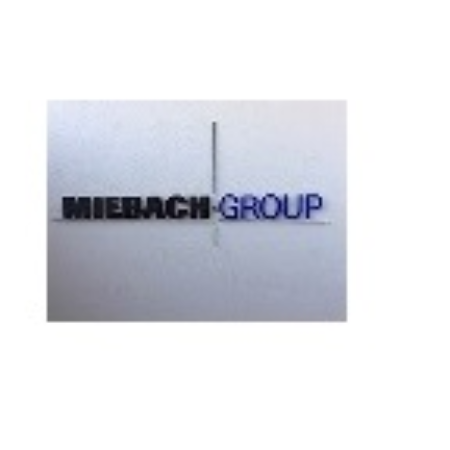 IDL Miebach