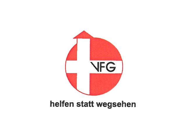 Verein für Gefährdetenhilfe gemeinnützige Betriebs-GmbH