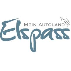 Elspass Autoland GmbH & Co. KG