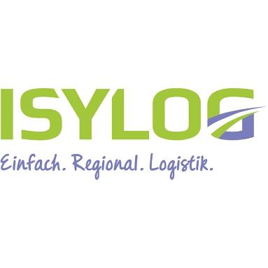 Isylog GmbH