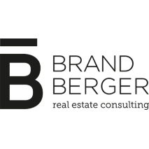BRAND BERGER GmbH & Co. KG