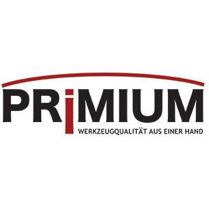 PRIMIUM Lager & Liefergesellschaft GmbH & Co. KG