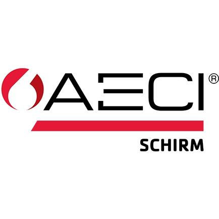 Schirm GmbH