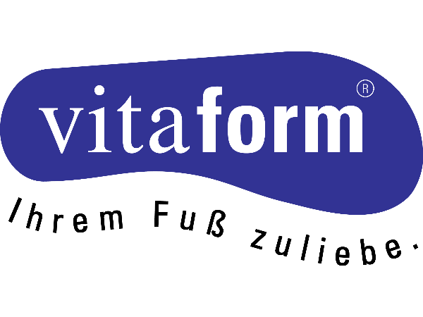 vitaform GmbH & Co.KG