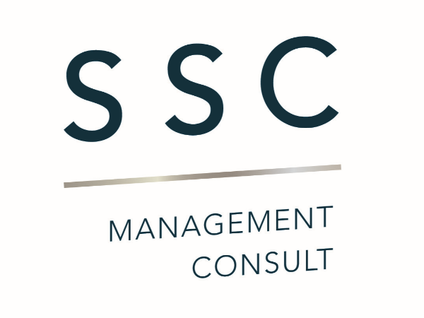 SSC Management Consult GmbH & Co.KG