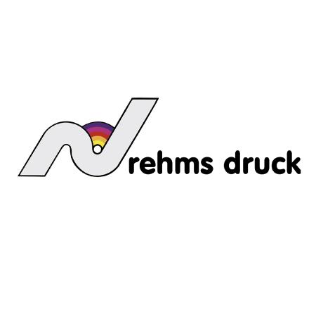 Rehms Druck GmbH
