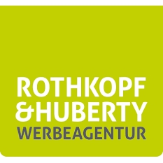 Rothkopf & Huberty Werbeagentur GmbH