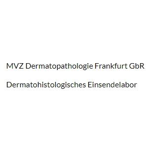 MVZ Dermatopathologie Frankfurt GbR