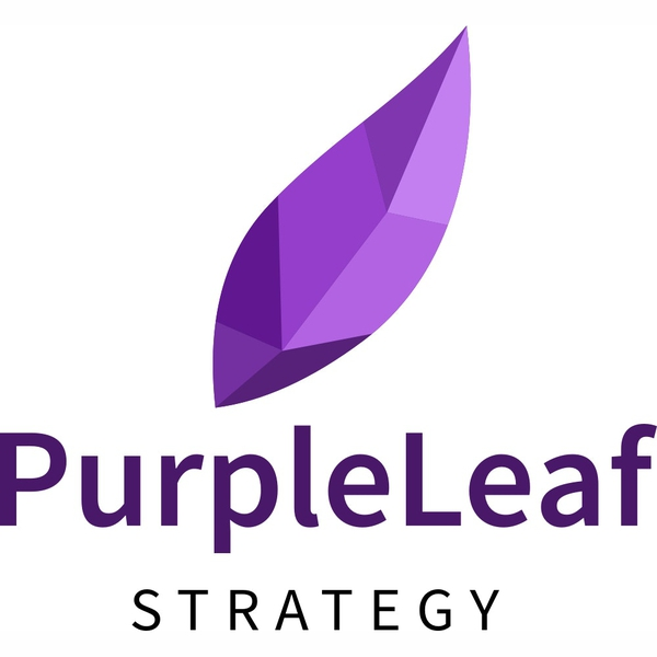 PurpleLeaf Strategy GmbH