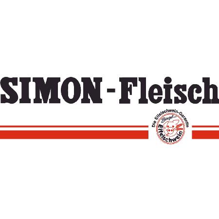 SIMON-Fleisch GmbH