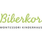 Montessori Biberkor e. V.