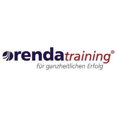 orenda Institut & Verlag Erich E. Weißmann