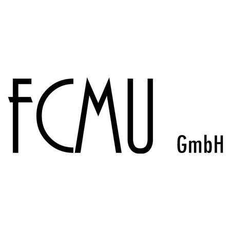 FCMU GmbH