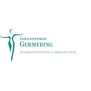 GZG Gesundheitszentrum Betriebs GmbH Germering