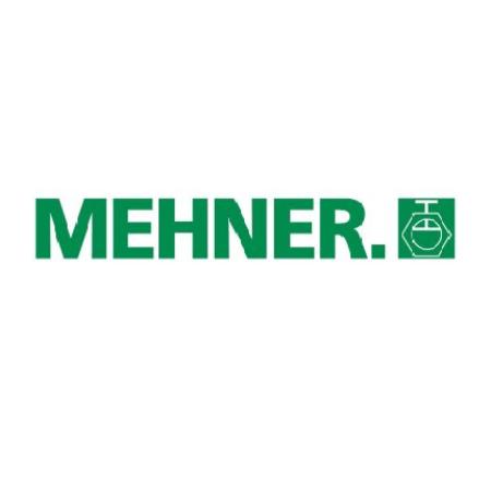 Wolfgang Mehner GmbH