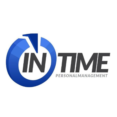 IN TIME Personal- Zeitservice GmbH & Co. KG