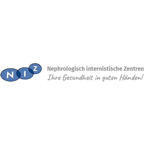 Nierenzentrum Weinheim