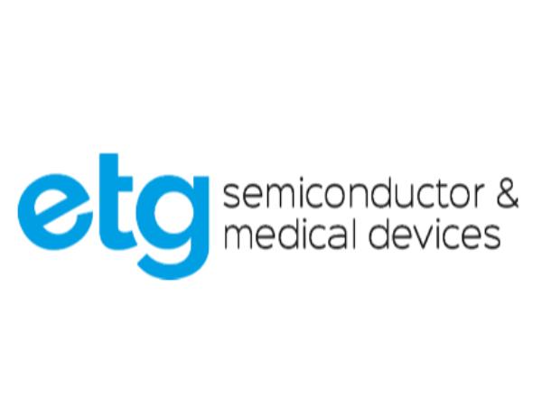 Etg-elektronik GmbH