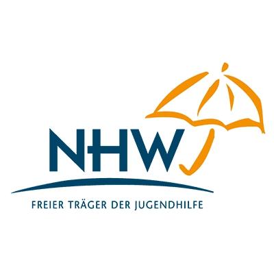 NHW e.V.