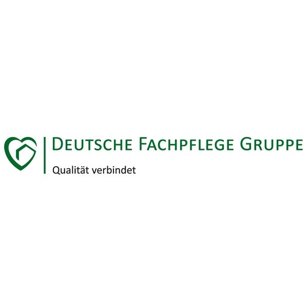 Deutsche Fachpflege SERVICES GmbH